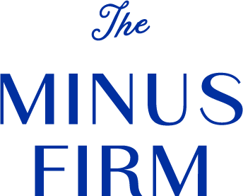 The Minus Firm